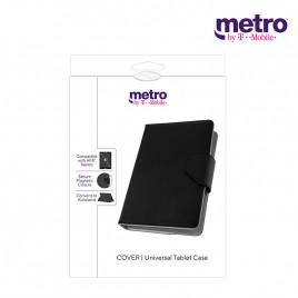 METROPCS Universal Tablet Case