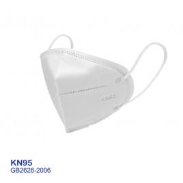 KN95 Protective Mask (10 Set)