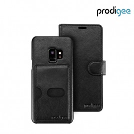 PRODIGEE Collection Wallegee for Galaxy S9