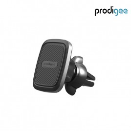 PRODIGEE Magnet Pro+ Vent