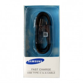 OEM Samsung Type-C Fast Charge Cable