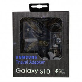 OEM Samsung Type-C Adaptive Fast Charger