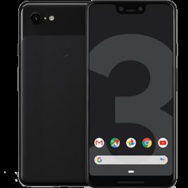 """Pixel 3 XL (6.3"""")"""