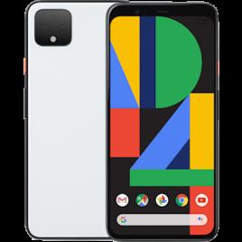 "Pixel 4 (5.7"")"