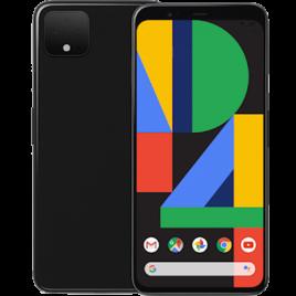 """Pixel 4 XL (6.3"""")"""