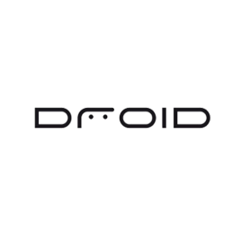 Droid Series