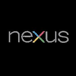 Moto X / Nexus Series