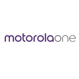 Moto One Series