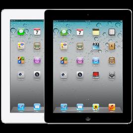 """iPad 2 (9.5"""" / 2011)"""
