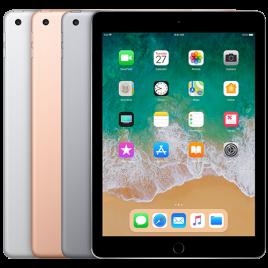 """iPad 6 (9.7"""" / 2018)"""