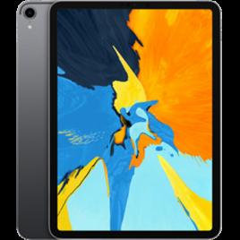 iPad Pro 11 1st (2018)