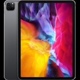 iPad Pro 11 2nd (2020)