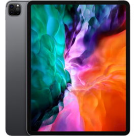iPad Pro 12.9 4th (2020)