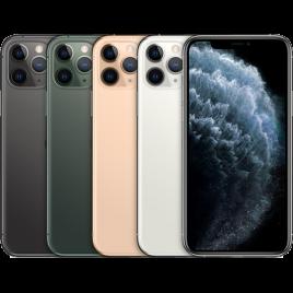 "iPhone 11 Pro (5.8"")"