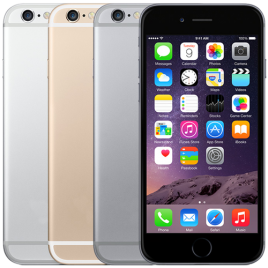 "iPhone 6 (4.7"")"