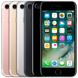 "iPhone 7 (4.7"")"