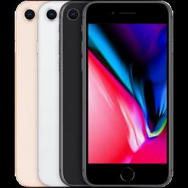 "iPhone 8 (4.7"")"
