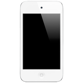 iPod Touch (4th)