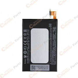 HTC One M7 Battery (BN07100)