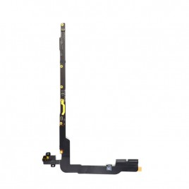 iPad 3 / 4 Headphone Audio Jack Flex (Wi-Fi Version)