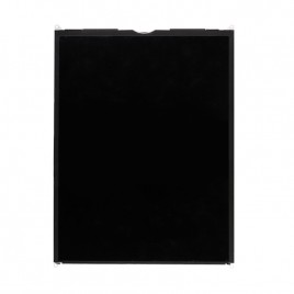 iPad 6 LCD Display Screen