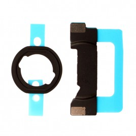iPad Mini 4 / Mini 5 Home Button Bracket with Gasket