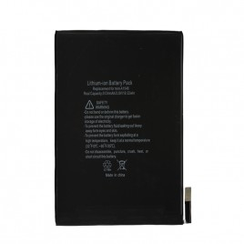 iPad Mini 4 Li-ion Internal Battery (A1546)