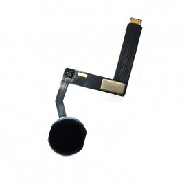 iPad Pro 9.7 Home Button Flex Cable - Black