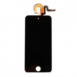 iPod Touch 5th / Touch 6th / Touch 7th LCD Assembly - Black