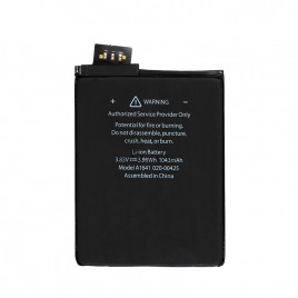 iPod Touch 6th Battery