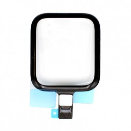 Watch Series 4 (40mm) Touch Screen Digitizer