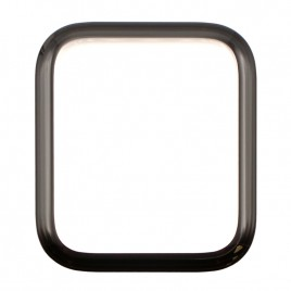 Watch Series 4 / Series 5 (40mm) Front Screen Glass Lens