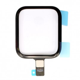 Watch Series 4 (44mm) Touch Screen Digitizer