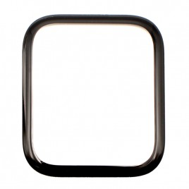 Watch Series 4 / Series 5 (44mm) Front Screen Glass Lens