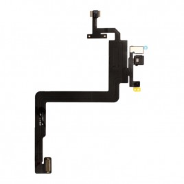 iPhone 11 Pro Proximity Light Sensor Flex
