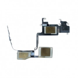 iPhone 11 Pro Wi-Fi Bluetooth Antenna Flex Cable