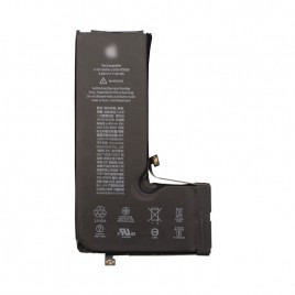 iPhone 11 Pro Li-ion Internal Battery (616-00659)