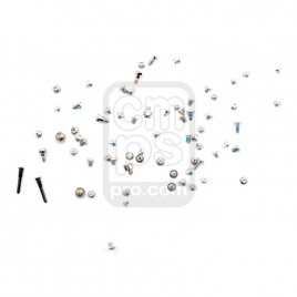 iPhone 11 Screw ( Full Set )