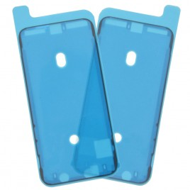 iPhone 11 Pro Housing Adhesive Waterproof Sticker (2 Set)