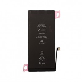 iPhone 11 Li-ion Internal Battery (616-00641)