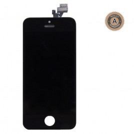 iPhone 5 LCD Assembly (Aftermarket) – Black