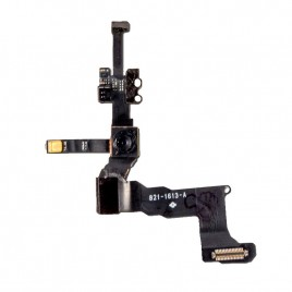 iPhone 5S Front Camera Flex with Proximity Sensor