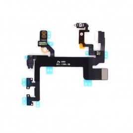 iPhone 5S Power Volume Button Flex