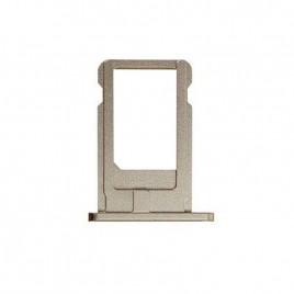 iPhone 5S / SE Sim Card Tray - Gold