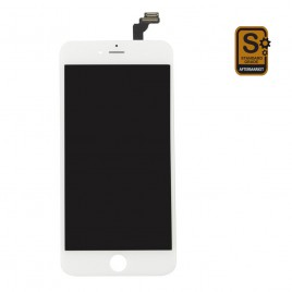 iPhone 6 Plus LCD Assembly (Standard Grade) – White