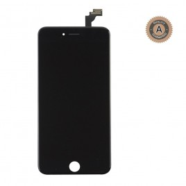 iPhone 6 Plus LCD Assembly (Aftermarket) – Black