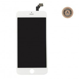 iPhone 6 Plus LCD Assembly (Aftermarket) – White