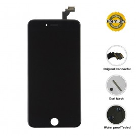 iPhone 6 Plus LCD Assembly (Premium) – Black