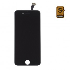 iPhone 6 LCD Assembly (Standard Grade) – Black