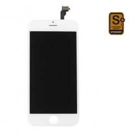 iPhone 6 LCD Assembly (Standard Grade) – White